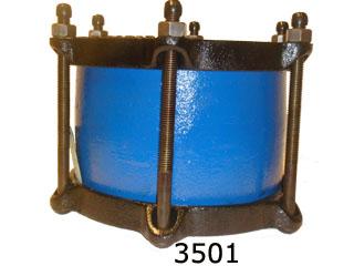 3501 (1)