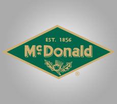 mcdonald-complete