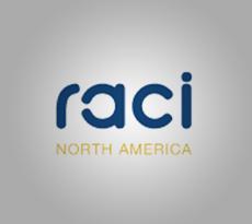 raci-complete